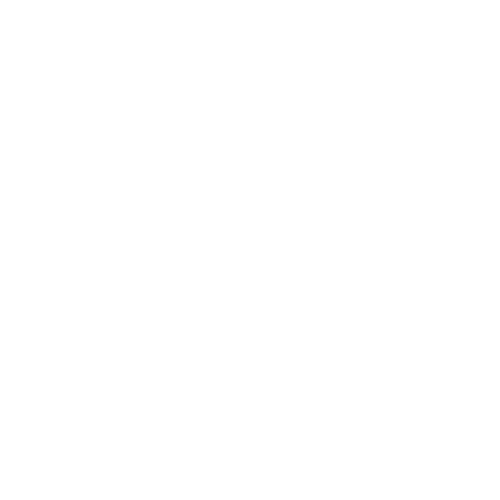 Blank 500 x 500 (5).png