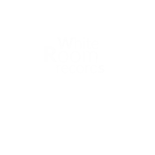 logo white room records (1).png