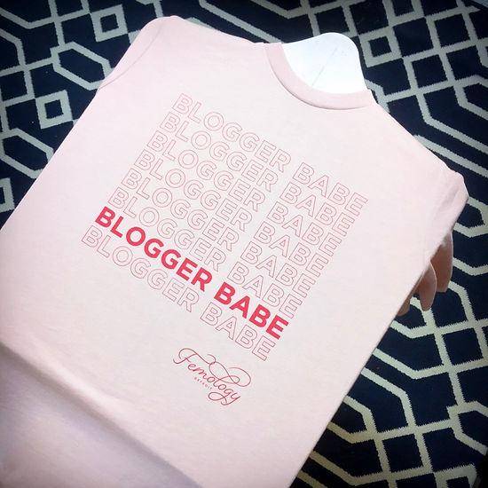 Blogger Babe.jpg