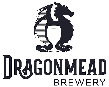 Dragonmead Logo_Primary.jpg
