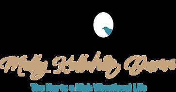 MKDunn Logo_Final_no TM.png