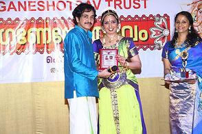 yuvaratna award.jpg