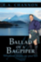 Ballad cover.jpg
