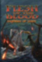 Book 6 Cover copy.jpg