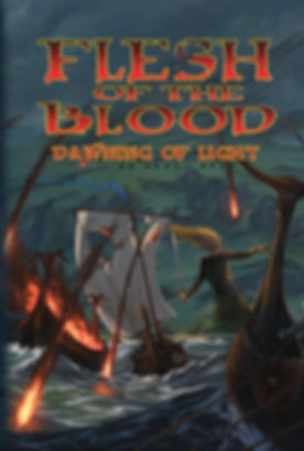 Book 6 Cover copy.jpg