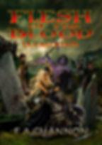 B2 Cover FINAL_07_edited_edited_edited.j