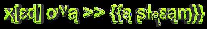 x[ed]ova_a_stream_title.png