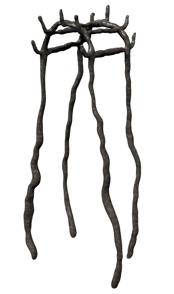xedovaarch5.png