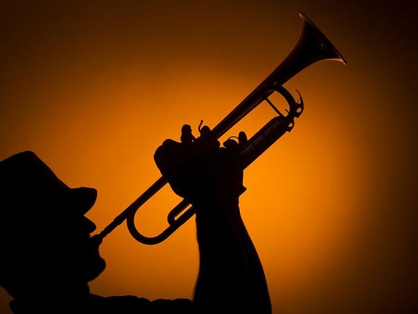 cape-town-jazz-festival-2015-vip-tickets