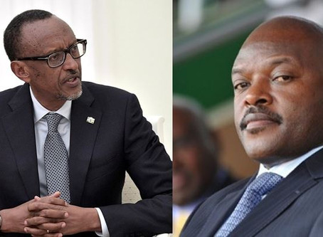 False twins: decisions that made Rwanda-Burundi complete opposites