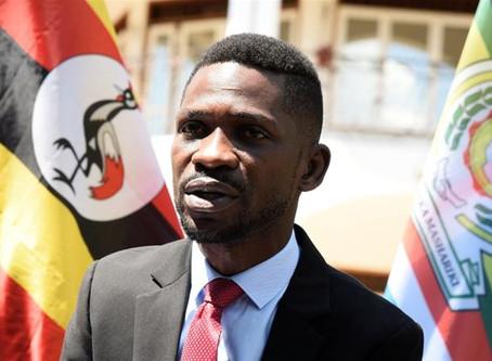 Will UG's Generals salute Bobi Wine?