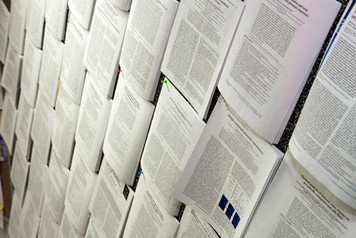 2229. 論文の読み方についての再考
