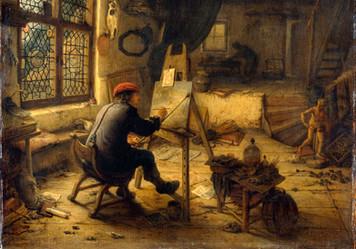 3536. 財産としての知識と技術