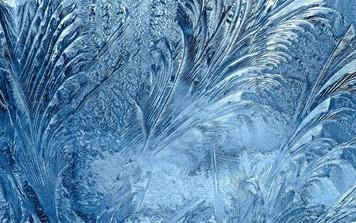 1850. フローニンゲンの冬の一景色