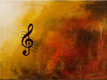 1147. 作曲実践の進展