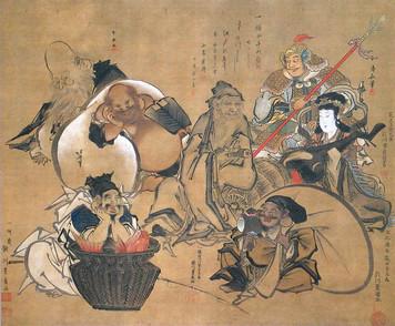 1933. 漢字の表意力と造語力について