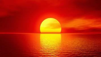 2038. あの太陽のところまで