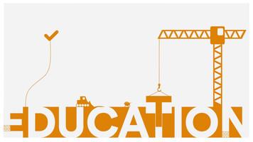 1024. 二年目の「実証的教育学」のプログラムでの研究内容について