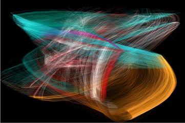 104. ダイナミックシステム理論によって浮かび上がるハイ・パフォーマンス組織の特徴