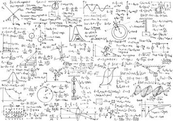 2272. 数理モデリングの学習に向けて