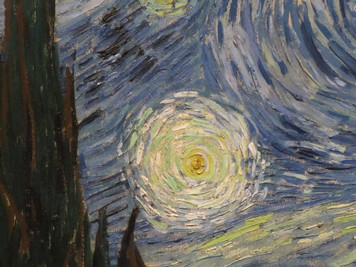 3625. 作曲上の異質性:体現されたインテグラル理論を捉え直す試みの始まり