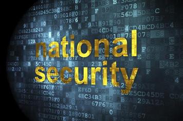 198. アメリカの国家諜報機関で重宝されていた発達測定手法の質