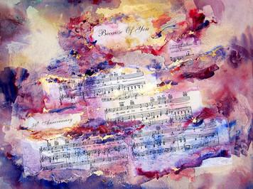 1018. 哲学・数学・心理学・音楽