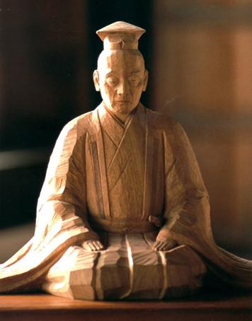 749. 世阿弥からの学び:真の権威と脱神秘化の道