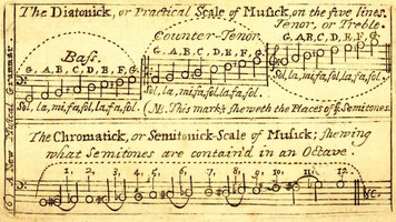 2043. 音楽理論と作曲理論の学習の再開