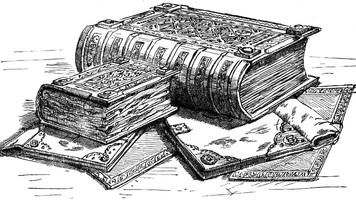 2567. 古書の購入