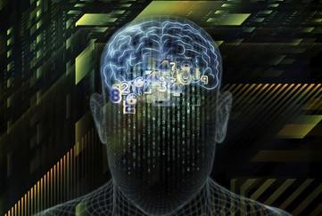 103. 発達測定者の頭の中:分析の対象構造