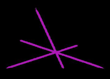 3598. チェバの定理と直接体験の重要さを示唆する夢