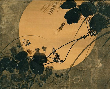 1576. 本当の日本人