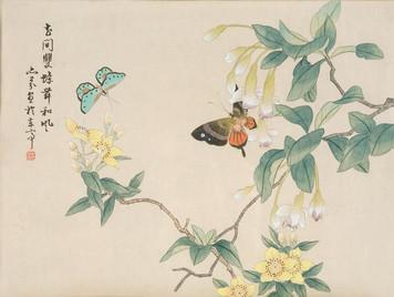 1337. メタ理論や日本的発達理論に関する雑感