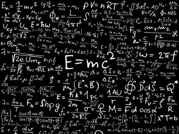 902.物理学ジャーナルに寄稿された論文からの大きな学び