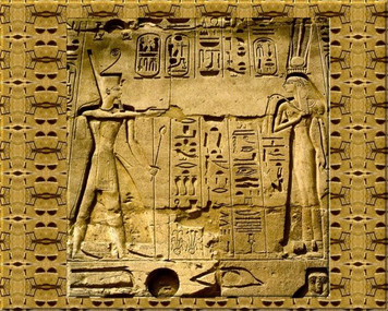1174. 西暦3000年に向かって