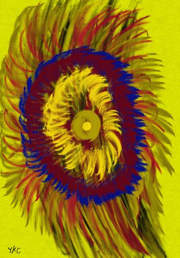 5780-5782: アートの国オランダからの便り 2020年4月28日(火)