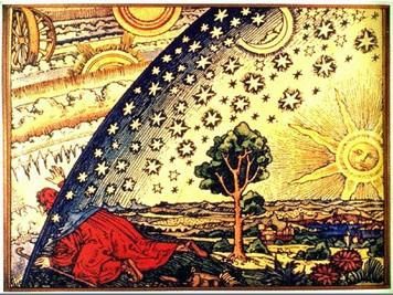 1132. 科学的探究と哲学的探究