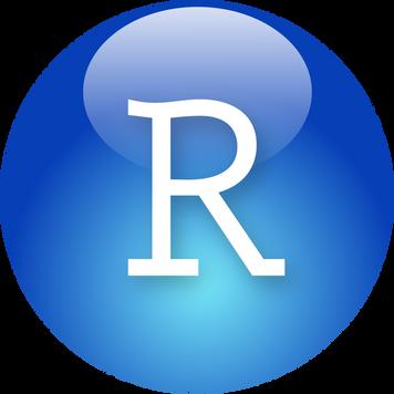 519. 学びの連環:プログラミング言語「R」について