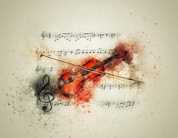 2711. 音楽理論や作曲理論の解説書から得られること