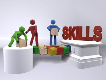 29. 学習者および指導者に求められる資質:実践を積み重ねる継続力