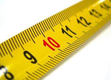 17. 発達測定の共通の物差し:領域特定的な測定手法と領域一般的な測定手法の違いとは?
