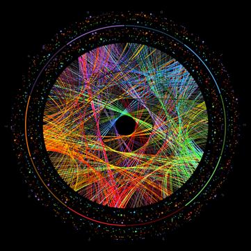 98. 領域全般型発達測定手法:一つの物差しを用いた多様な発達現象の測定