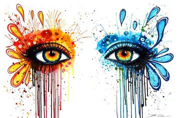 443. 卓越性と文脈:文脈を見定める二つの眼