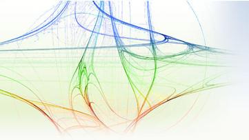 74. ダイナミックシステム理論の概観