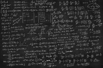 861. 交差再帰定量化解析(CRQA)に関する優れた論文