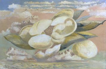 1873. 豪華客船の旅