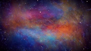 2311. 宇宙旅行と河川敷に佇む夢