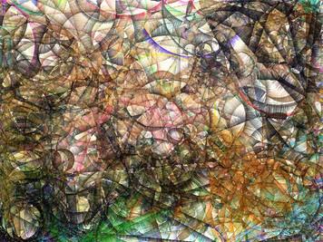 1237. 人や組織の成長と複雑性科学