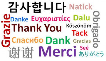 24. 外国語取得における母国語の成熟度合いの重要性:ヴィゴツキーの視点より